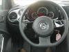 Foto 2014 volkswagen beetle sport tiptronic