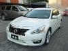Foto Nissan Altima 2014