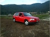 Foto Precioso pointer color rojo mod. 2007