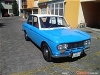 Foto Datsun bluebird datsun original en impecables c...