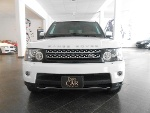 Foto Land Rover Range Rover Sport 5p Supercharged...