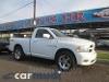 Foto Dodge RAM 2010, Sonora