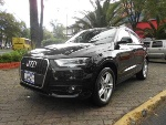 Foto Audi Q3 2.0T Q Elite 211CV 2013 en...