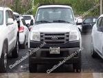 Foto Pickup/Jeep Ford F-150 2012