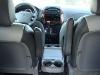 Foto Toyota Sienna 13