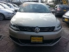 Foto Volkswagen Jetta Style Standar 2013 Cinza