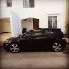 Foto Volkswagen Gti Turbo 2.0 Dsg Sistema De...