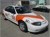 Foto Se vende taxi libre chevrolet cavalier 2004