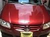Foto Volkswagen Pointer 2007 95000