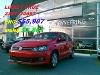 Foto Volkswagen Vento 2014 20879