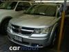 Foto Dodge Journey En Distrito Federal