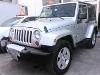 Foto Jeep Sahara RUBICO 4x4 2010 en Puebla, (Pue)