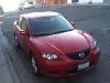 Foto Mazda 3 en exelente condiciones 4cilindros