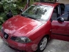 Foto Seat Ibiza Sporty 1.6L -04