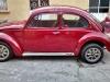 Foto Volkswagen Sedan Rojo Deportivo 75