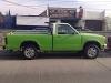 Foto 1985 Chevrolet S10 Pick Up 4x4 en Venta