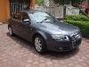 Foto Audi A4 4p Elite 2.0L Tiptronic Quattr 2008 en...