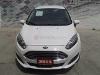 Foto Ford Fiesta 2014 33815