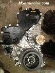 Foto Motor np 300 cabstar vortec - iztapalapa