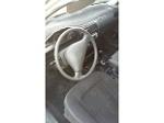 Foto Nissan tsuru 1998