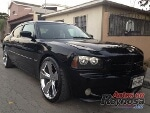 Foto Dodge Charger 2006