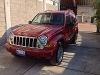 Foto Jeep Liberty 2006