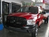 Foto 2009 Dodge Ram 4000 en Venta