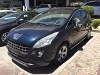 Foto Peugeot 3008 2011 76800
