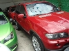 Foto Bmw x5 4.8iS Premium 2006 en Tlanepantla,...