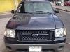 Foto Ford Explorer 2002 217000