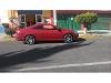 Foto Honda Accord coupe estandar