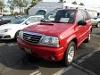 Foto Chevrolet Tracker LT 2005 en Coyoacán, Distrito...