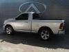 Foto Dodge ram sport r t linea nueva 2013