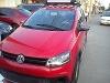 Foto Volkswagen Cross Fox Sport 2012