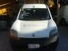 Foto Renault Kangoo 2005 140000