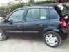 Foto Renault clio -03