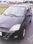 Foto Auto Ford FIESTA 2004