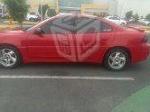 Foto Pontiac grand am gt excelentes condiciones