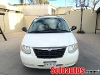 Foto CHRYSLER Town & Country LX 2005 Excelentes...