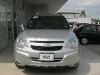 Foto Chevrolet Captiva Sport 2011 93068