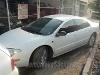 Foto Chrysler 300M 2004