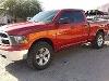 Foto Dodge Ram 4x4 2009