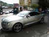Foto Auto Audi A5