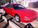 Foto 1995 Ford Probe, Tijuana, Baja California