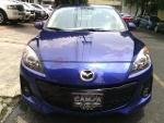 Foto Mazda 3 2013 44300