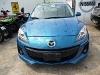 Foto Mazda 3 2013 61122