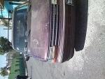 Foto Chrysler Modelo Plymouth año 1993 en Iztacalco...
