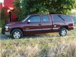 Foto Chevrolet Silverado Pickup con Camper, Doble...