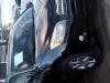 Foto Toyota RAV4 2008 65000