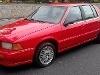 Foto Chrysler Spirit Otra 1991